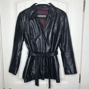 Wilson's Leather Experts Jacket for Women